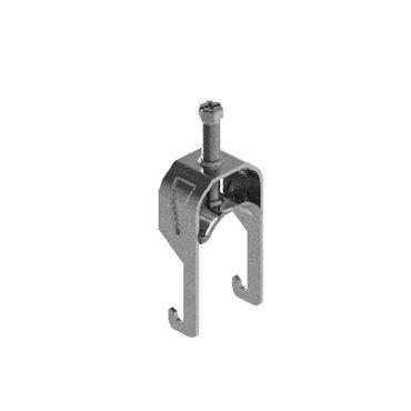 Uchwyt kablowy UKZ1 46-52 401400