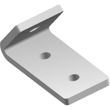 Łącznik ceownika LCK6 664600