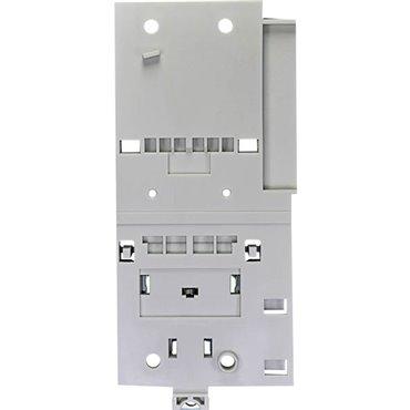 Adapter na szynę TH35 DIN-S 160 004671975