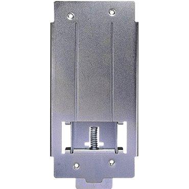 Adapter na szynę TH35 DIN 125 004671186