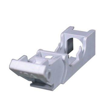 Wstawka kalibrowa /szufladka/ D01 10A 002261029