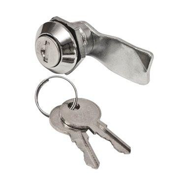 Zamek /z wkładką patentową 1333/ LK-1333-M22 001102171