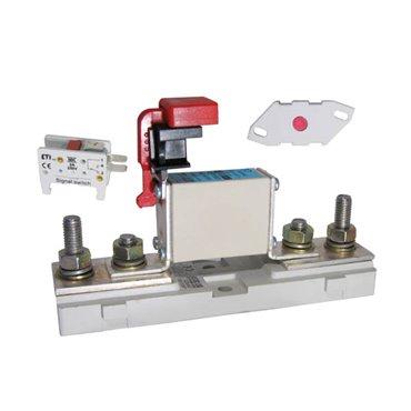 Mikrołącznik sygnalizacyjny zadziałania wkładki NH00C do NH3 NVS-5 004117001