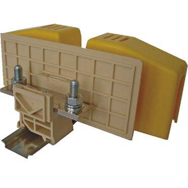 Złączka gwintowa wysokoprądowa 240mm2 VSU 240 003901650