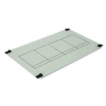 Osłona do wyłącznika 4xHVL00/LTL00 (500x300) CP 2-2 H00 001101490