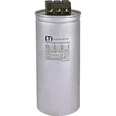 Kondensator CP LPC 50 kVAr 440V 50Hz 004656767