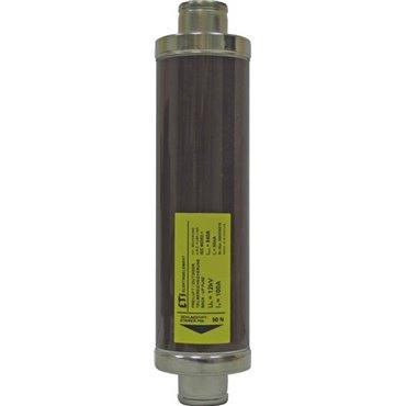 Wkładka bezpiecznikowa z wybijakiem VV C 6/12kV 100A 50N 004235015