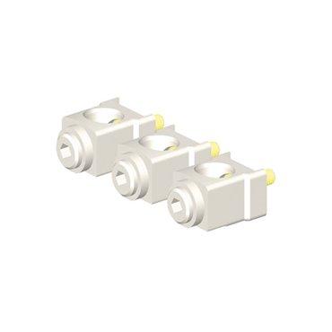 Zaciski klatkowe SP2 250/3 /komplet=3szt./ 004671193