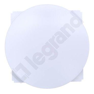 CELIANE Zaślepka biała 068143