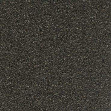 Antypoślizgowa taśma samoprzylepna Gripfoot 25mm x 18.3m - Czarna