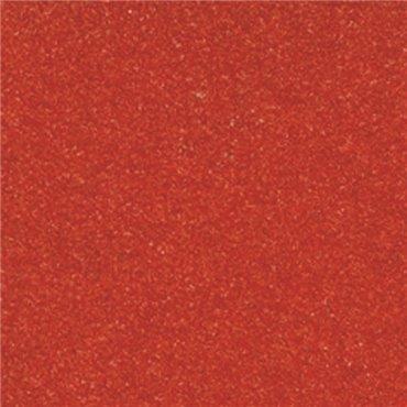 Antypoślizgowa taśma samoprzylepna Gripfoot 50mm x 18.3m - Czerwona