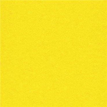 Antypoślizgowa taśma samoprzylepna Gripfoot 50mm x 18.3m - Żółta