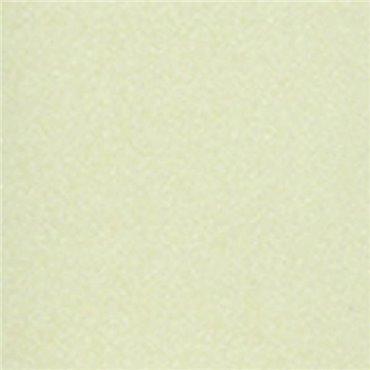Antypoślizgowa taśma samoprzylepna Gripfoot 50mm x 18.3m - Luminous (świecący w ciemnościach)