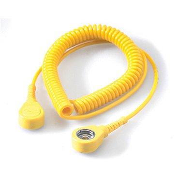 Przewód spiralny - 180cm