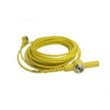 Wspólny przewód uziemiający - 450cm