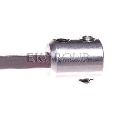 Wałek napędu długość 350mm 3VT9100-3HJ10-89748