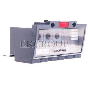 Wyzwalacz elektroniczny 3P 63-160A VT250 3VT9216-6AC00-85474
