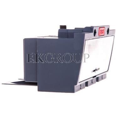 Wyzwalacz elektroniczny 3P 100-250A 3VT9225-6AC00-85476