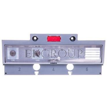 Wyzwalacz elektroniczny 3P 400-1000A 3VT9410-6AC00-85479