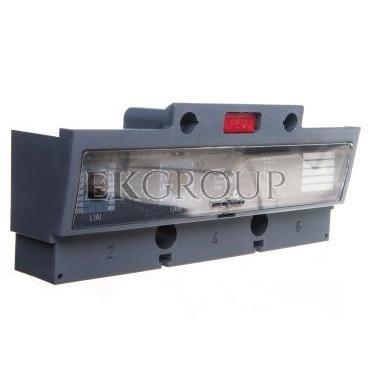 Wyzwalacz elektroniczny 3P 315-800A 3VT9480-6AC00-85481
