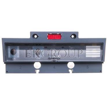Wyzwalacz elektroniczny 3P 315-800A 3VT9480-6AC00-85482
