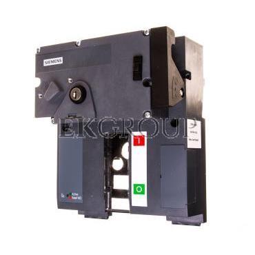 Napęd silnikowy 230V AC/ 220V DC 3VT9500-3MQ00-86138