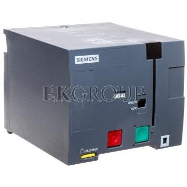 Napęd silnikowy 230V AC/ 220V DC 3VT9300-3MQ00-86140