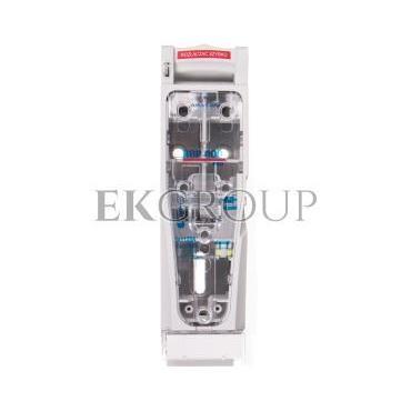 Rozłącznik izolacyjny bezpiecznikowy RBP 000 pro /zaciski ramkowe 2,5-50mm2/ 63-823267-001-89235