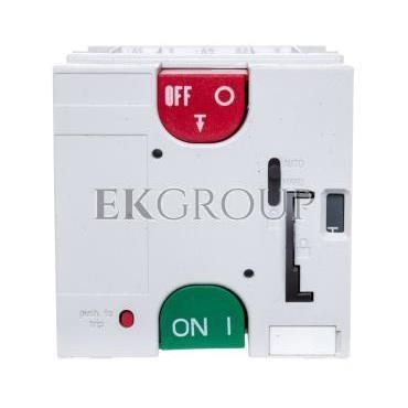 Napęd silnikowy 220/240V AC/DC do wyłącznika FD EMFN 430938-86161