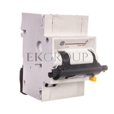 Napęd silnikowy 230V AC TELE MP 672580-86166