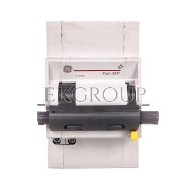 Napęd silnikowy 230V AC TELE MP 672580-86167