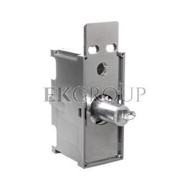 Mechanizm blokujący w pozycji OFF do rozłączników OT315EV-400EV OTZT2A 1SCA106523R1001-85434