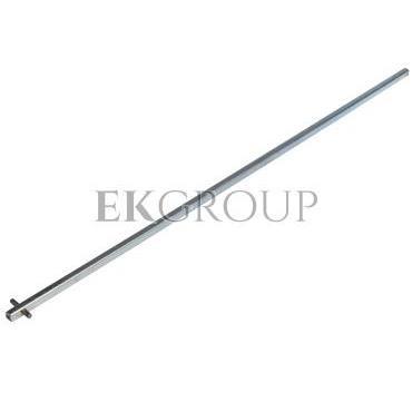 Wałek napędu 300mm do rozłącznika GA GAX7300-89689