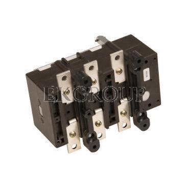 Rozłącznik izolacyjny 3P 160A RA 160 P3 63-822982-011-88726