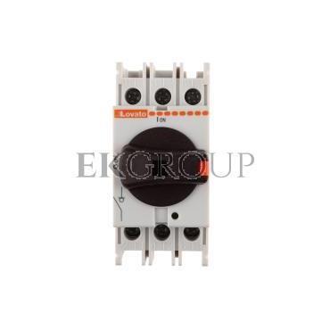 Rozłącznik izolacyjny 3P 32A GA032A-88728