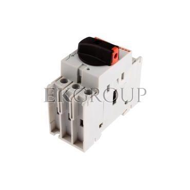 Rozłącznik izolacyjny 3P 32A GA032A-88729