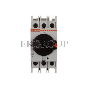 Rozłącznik izolacyjny 3P 40A GA040A-88730