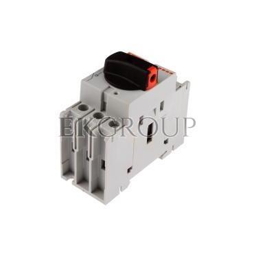 Rozłącznik izolacyjny 3P 40A GA040A-88731