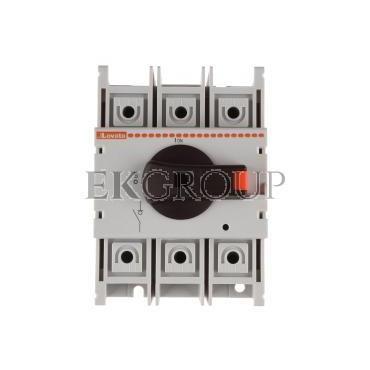 Rozłącznik izolacyjny 3P 63A GA063A-88732