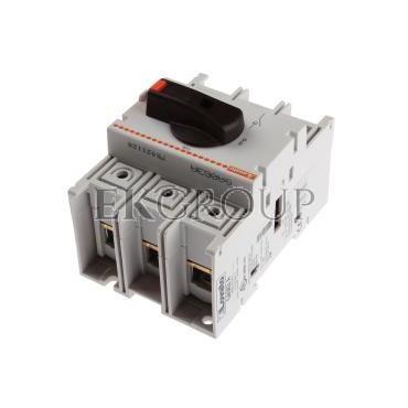 Rozłącznik izolacyjny 3P 63A GA063A-88733