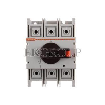 Rozłącznik izolacyjny 3P 125A GA125A-88736