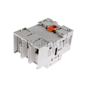 Rozłącznik izolacyjny 3P 125A GA125A-88737