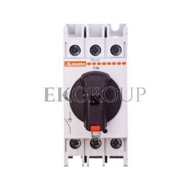 Rozłącznik izolacyjny 3P 25A GA025A-88947