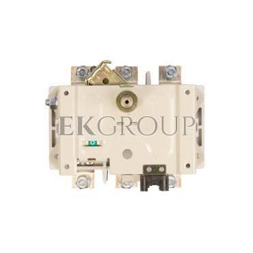 Rozłącznik izolacyjny 3P 250A LO-250Z A53AA-05040200100-88748