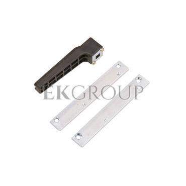 Rozłącznik izolacyjny 3P 250A RA 250 P3N/RiN 63-823151-071-88752
