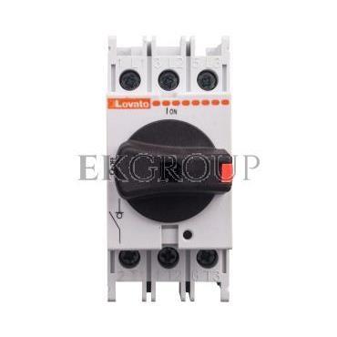 Rozłącznik izolacyjny 3P 16A GA016A-88789