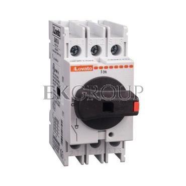 Rozłącznik izolacyjny 3P 16A GA016A-88790
