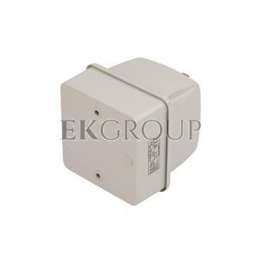 Łącznik krzywkowy L-0-P 3P 16A IP44 Łuk E16-43 w obudowie 951642-88153