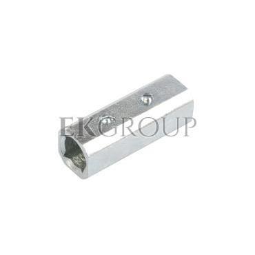 Sprzęgnik fi10 /do RA 160, RA250, RAB 00/ 53-944917-021-89675