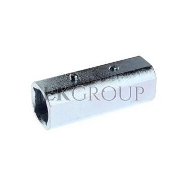 Sprzęgnik fi12 /do RA 400/630/1250, RAB 1,2,3/ 53-944917-031-89680